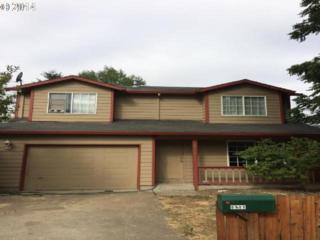 6909 SE 77TH Ave  , Portland, OR 97206 (MLS #14465951) :: Stellar Realty Northwest