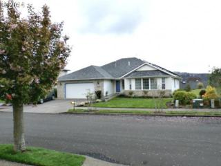 1592 SW Kendall Ct  , Troutdale, OR 97060 (MLS #14466203) :: Realty Edge - Better Homes and Gardens Realty Partners