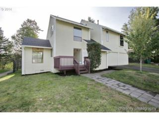 1210 SE Beaver Creek Ln  , Troutdale, OR 97060 (MLS #14466850) :: The Rian Group Real Estate