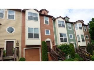 13023 SW Caddy Pl  , Tigard, OR 97223 (MLS #14476399) :: Portland Real Estate Group