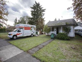 6827 SE 86TH Ave  , Portland, OR 97266 (MLS #14480007) :: The Rian Group Real Estate
