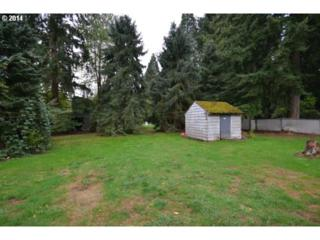 21150 SW Johnson St  , Aloha, OR 97006 (MLS #14482672) :: Realty Edge - Better Homes and Gardens Realty Partners
