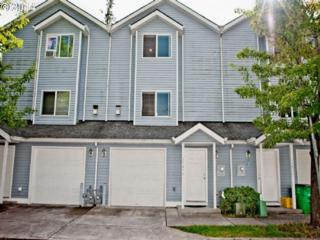 13036 SE Tessa St  , Portland, OR 97233 (MLS #14483833) :: Stellar Realty Northwest