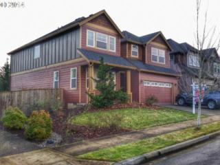 1209 NW 110TH St  , Vancouver, WA 98685 (MLS #14491065) :: Ormiston Investment Group - Northwest Realty Elite