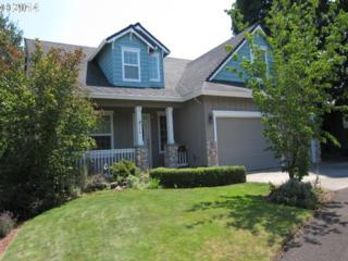 19278  Minuet Ct  , Oregon City, OR 97045 (MLS #14491718) :: Stellar Realty Northwest