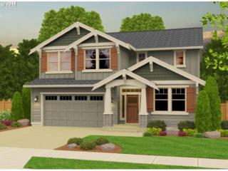13226 SW Hazelcrest Way  Lot13, Tigard, OR 97224 (MLS #14494259) :: Realty Edge - Better Homes and Gardens Realty Partners