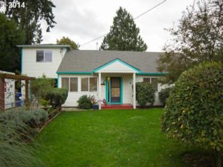 5632 NE Alberta St  , Portland, OR 97218 (MLS #14495049) :: Stellar Realty Northwest