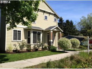 13405 SE Ramona St  , Portland, OR 97236 (MLS #14498590) :: Stellar Realty Northwest