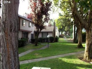 863 NE 90TH Ave  , Portland, OR 97220 (MLS #14498849) :: Stellar Realty Northwest