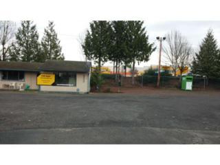 2320 SE Tualatin Valley Hwy  , Hillsboro, OR 97003 (MLS #14500749) :: Ormiston Investment Group - Northwest Realty Elite