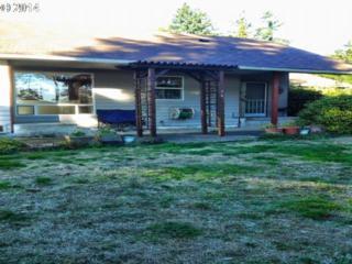 619  Middle Fork Rd  , Onalaska, WA 98570 (MLS #14503870) :: Hasson Company Realtors