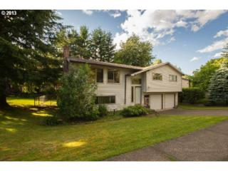 3795 SE Pelton Ave  , Troutdale, OR 97060 (MLS #14503902) :: Portland Real Estate Group