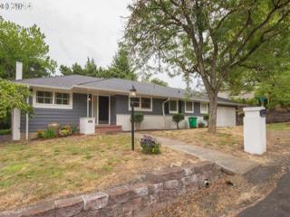5411 SW Martha St  , Portland, OR 97221 (MLS #14506718) :: Portland Real Estate Group