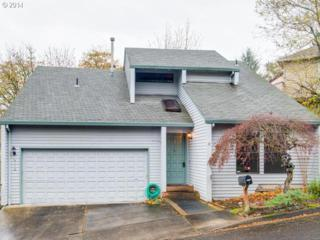 6116 SW 33RD Pl  , Portland, OR 97239 (MLS #14506989) :: Stellar Realty Northwest