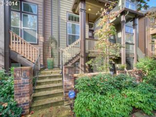8819 SE 12TH Ave  , Portland, OR 97202 (MLS #14507947) :: Stellar Realty Northwest