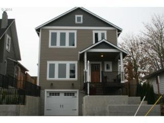 3741 SE 49TH Ave  , Portland, OR 97206 (MLS #14508413) :: Stellar Realty Northwest