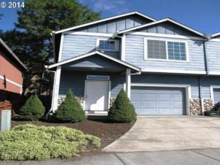 5912 NE 33RD Cir  , Vancouver, WA 98661 (MLS #14509135) :: Stellar Realty Northwest