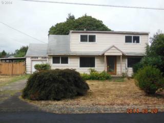 1420  Taft St  , Eugene, OR 97402 (MLS #14512601) :: Stellar Realty Northwest