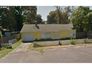 11340 SE Powell Blvd  , Portland, OR 97266 (MLS #14513965) :: Stellar Realty Northwest