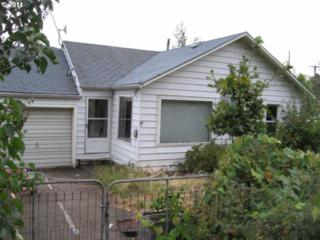 211 E Franklin  , Bingen, WA 98605 (MLS #14514912) :: Realty Edge - Better Homes and Gardens Realty Partners