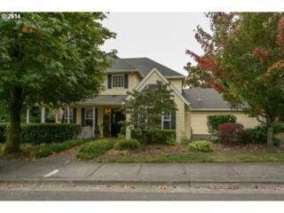 1785  Gallery Way  , West Linn, OR 97068 (MLS #14515056) :: Hasson Company Realtors