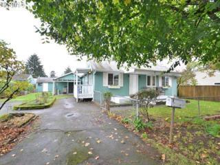 7123 SE 66TH Ave  , Portland, OR 97206 (MLS #14516994) :: Stellar Realty Northwest