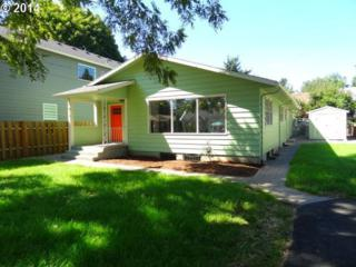 7417 SE 50TH Ave  , Portland, OR 97206 (MLS #14518151) :: Stellar Realty Northwest