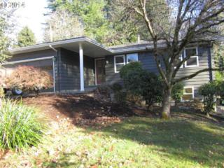7542 SW 59TH Ave  , Portland, OR 97219 (MLS #14519155) :: The placePortland Team