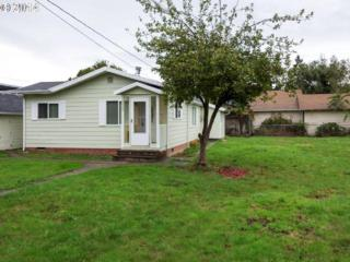 5349 SE Ogden St  , Portland, OR 97206 (MLS #14522245) :: Stellar Realty Northwest