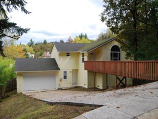 2837  Riverview St  , Eugene, OR 97403 (MLS #14522920) :: Stellar Realty Northwest