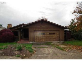 1611 S 8TH St  , Cottage Grove, OR 97424 (MLS #14523742) :: Realty Edge - Better Homes and Gardens Realty Partners
