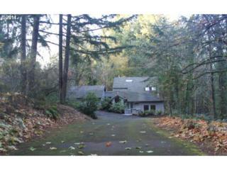 1745  Craigmont Ave  , Eugene, OR 97405 (MLS #14529491) :: Stellar Realty Northwest