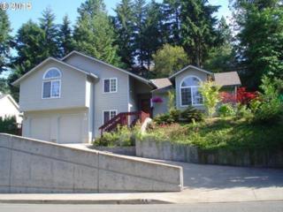 44  Marlboro Ln  , Eugene, OR 97405 (MLS #14530849) :: Stellar Realty Northwest