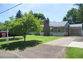 2405 SE 105TH Ave  , Portland, OR 97216 (MLS #14531599) :: Stellar Realty Northwest