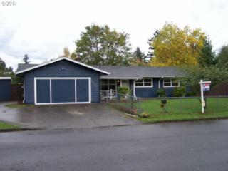 16365 SE Alder St  , Portland, OR 97233 (MLS #14532631) :: Stellar Realty Northwest