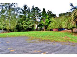 SE Umatilla St  , Portland, OR 97206 (MLS #14532963) :: The Rian Group Real Estate