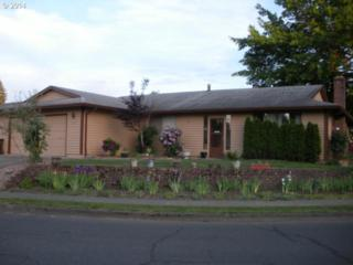 3110 SE 2ND St  , Gresham, OR 97080 (MLS #14533826) :: Stellar Realty Northwest