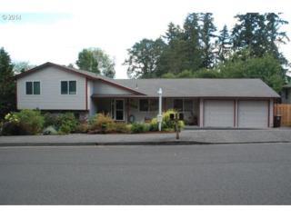 17520 NW Autumn Ridge Dr  , Beaverton, OR 97006 (MLS #14536019) :: Stellar Realty Northwest