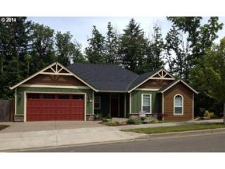 11577 SE Lincoln Heights St  , Portland, OR 97086 (MLS #14536253) :: The placePortland Team