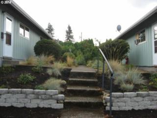 9004 NE Oregon  , Portland, OR 97220 (MLS #14537307) :: Stellar Realty Northwest