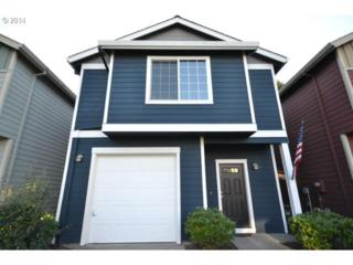 7814 SE Sporri Ln  , Milwaukie, OR 97267 (MLS #14537518) :: Realty Edge - Better Homes and Gardens Realty Partners