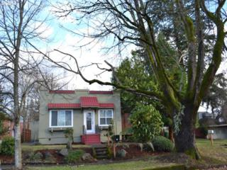 2217  E St  , Vancouver, WA 98663 (MLS #14539928) :: Realty Edge - Better Homes and Gardens Realty Partners