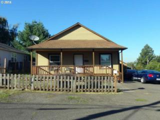 365  Caufield St  , Oregon City, OR 97045 (MLS #14541874) :: Realty Edge - Better Homes and Gardens Realty Partners