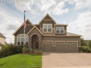 15598 SE Dream Weaver Dr  , Happy Valley, OR 97086 (MLS #14544297) :: Portland Real Estate Group