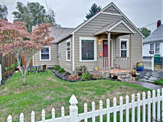8345 NE Thompson St  , Portland, OR 97220 (MLS #14545467) :: Stellar Realty Northwest