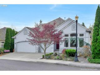 1239 NW Mayfield Rd  , Portland, OR 97229 (MLS #14548792) :: Stellar Realty Northwest