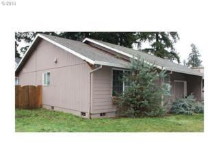 13709 SE Rhine St  , Portland, OR 97236 (MLS #14549007) :: Portland Real Estate Group