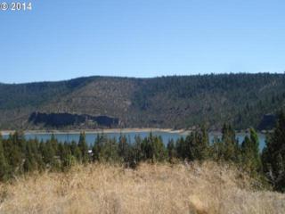 10461 NE Ochoco Hwy  , Prineville, OR 97754 (MLS #14554459) :: Stellar Realty Northwest