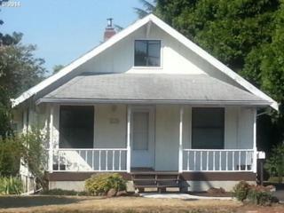 2329 SE 92ND Ave  , Portland, OR 97216 (MLS #14555295) :: Stellar Realty Northwest