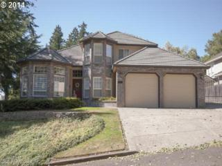 2518 SE 112TH Ave  , Vancouver, WA 98664 (MLS #14559884) :: Ormiston Investment Group - Northwest Realty Elite